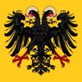 Baltschun ali