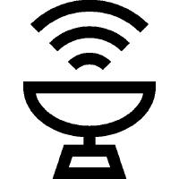 m0mik/gr-gsm - Libraries io