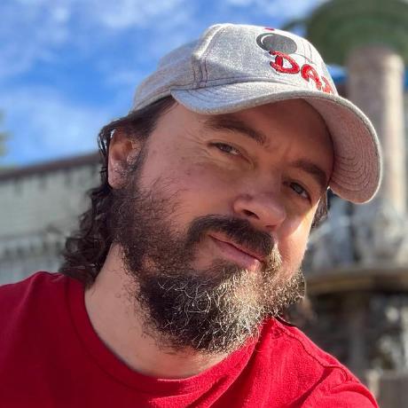 nativescript-google-analytics