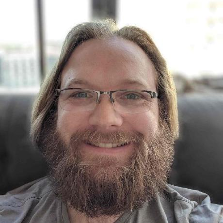 Avatar of Wolfgang Schuster