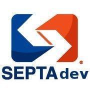 SEPTA-iOS