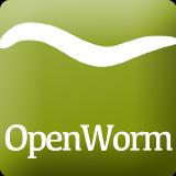 openworm logo