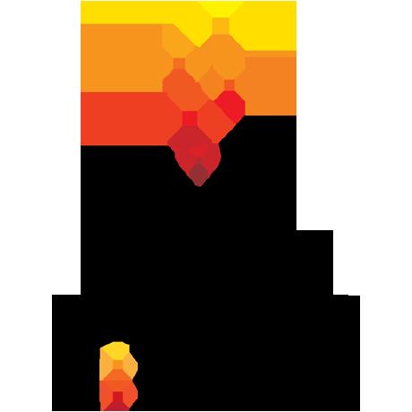 Cinder-Kinect