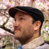 jQuery-Timeline-Plugin