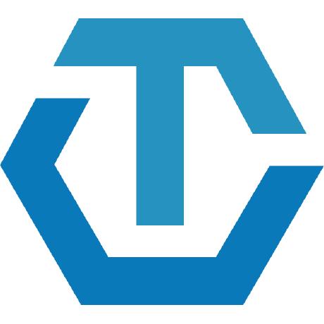 opentracing-java