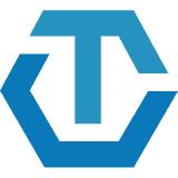 opentracing logo