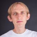 Adam Chwedyk