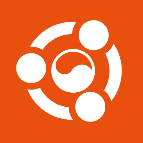 ubuntu-kr