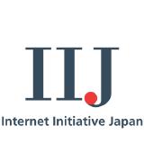 iij-ii logo