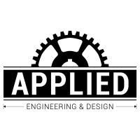 @appliedengdesign