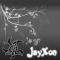 JayXon