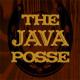 JavaPosseRoundup