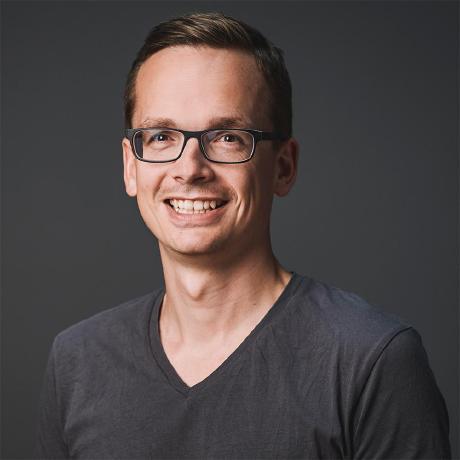 Sven Wagner