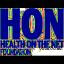 @healthonnet
