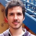 Alan Justino da Silva