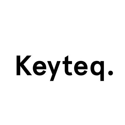 Keyteq