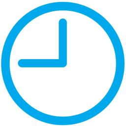 node-schedule