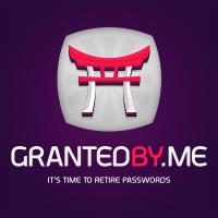 @grantedbyme