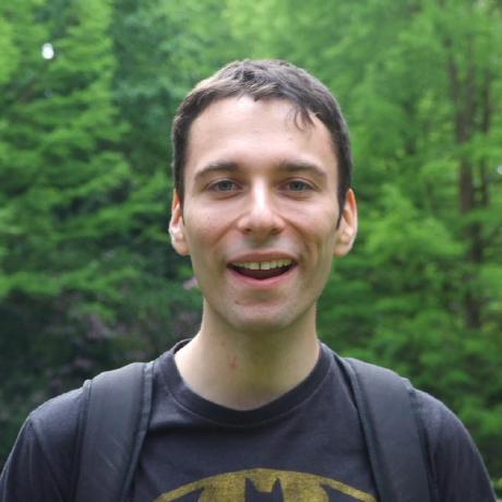 Georg Bartels