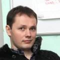 Boris Mossounov