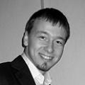 Konrad Černý