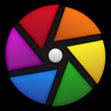 darktable-org logo