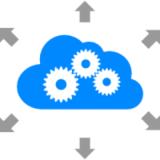 WebApiContrib logo