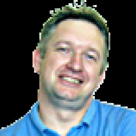 zboina, Symfony developer