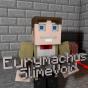 @Eurymachus