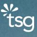 tsg-global