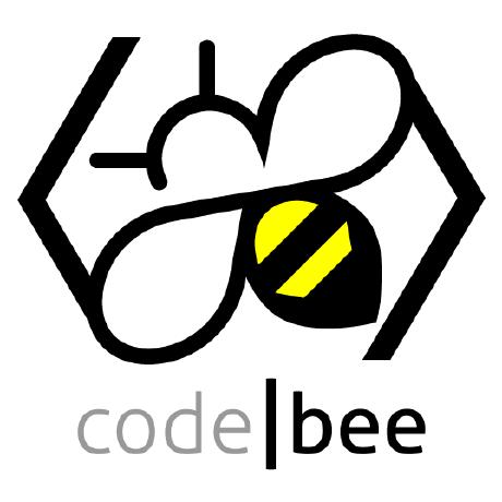 codebee-fr