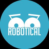 @robotical