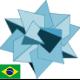 phing-brasil