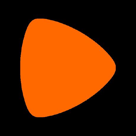 oauth2-client-js