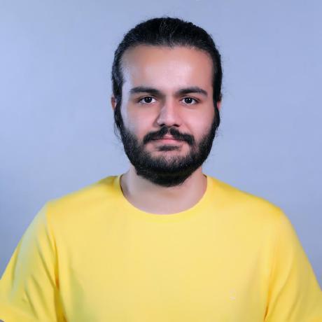 Avatar of Seyed Mojtaba Hosseini Zeidabadi