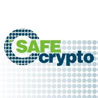 @safecrypto