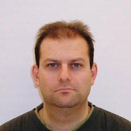 Nikola Simeonov