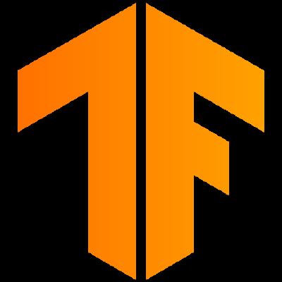 tfx-addons