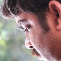 @sreekanthgs