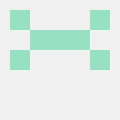 Faisal Hameed Niazi