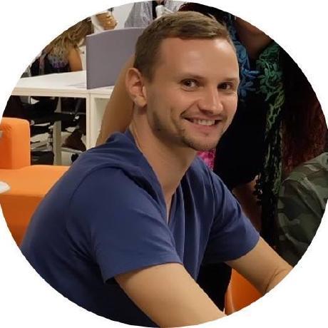 rafaltrojanowski