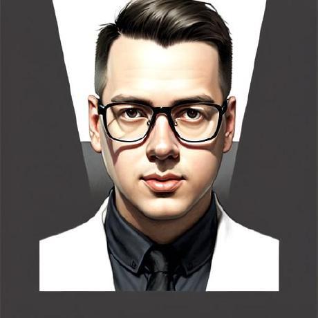 @shepilov-vladislav