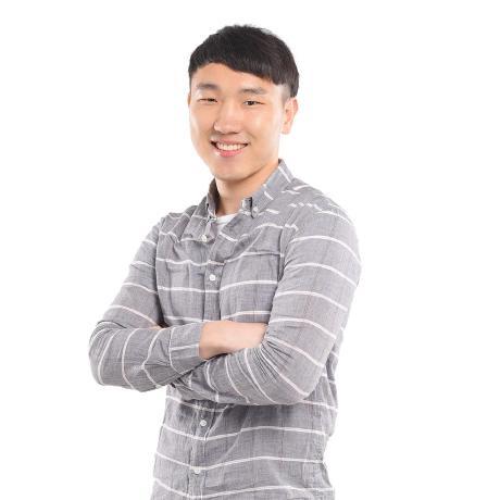 YonghoChoi