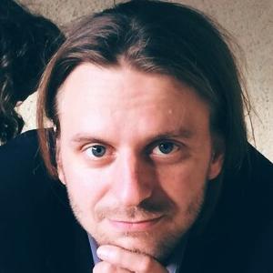 Jérôme Pouiller