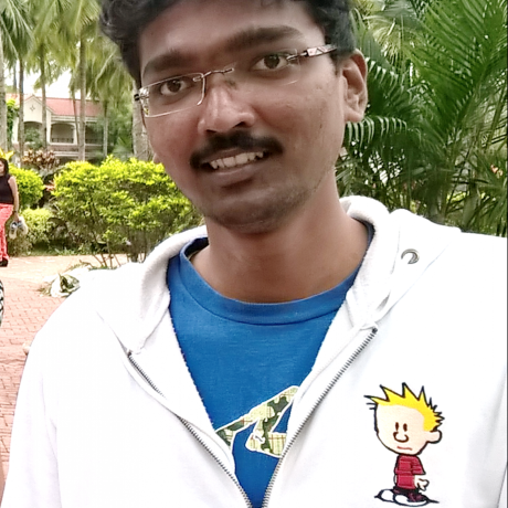 yogeshmuthuraj