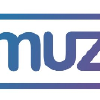Smuze Payments