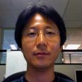 Jinwoo Lee