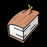 getlogbook logo