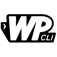 @wp-cli