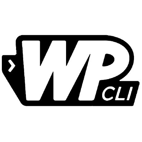 php-cli-tools